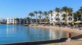 Reino Unido considera seguro viajar a Túnez