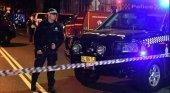 Evitan atentado terrorista en Australia