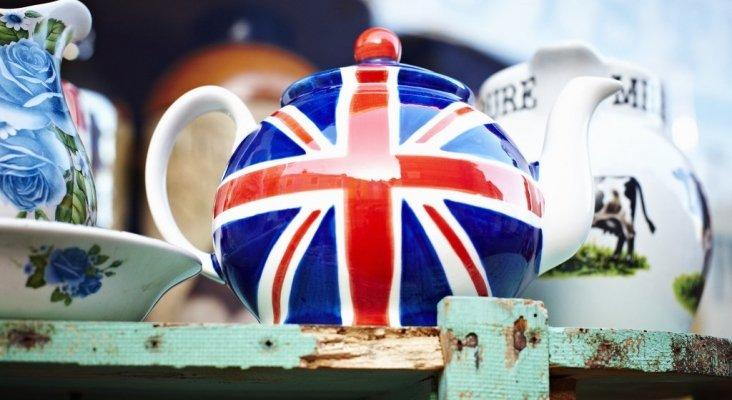 ¿Alguna vez nos hemos preguntado cómo les va a los británicos?