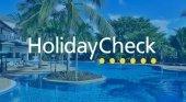 Fraude en las valoraciones de Holidaycheck