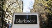 Blackstone ya domina el mercado hotelero español