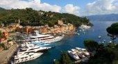 El puerto deportivo más caro de Europa está en España
