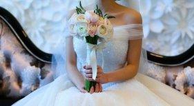 Florida ofrece servicios nupciales gratuitos para atraer turismo de bodas