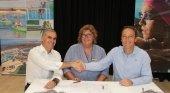 Club La Santa, nuevo patrocinador de Turismo Lanzarote en el proyecto European Sports Destination