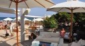 Torremolinos: de chiringuitos a 'beach clubs'