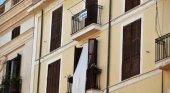 La nueva Ley Turística hará perder 550 millones a Baleares, según Airbnb