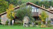 Casa Rural la Ribera en Ordesa