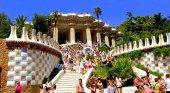 ¿Qué pasará con el turismo de Barcelona?