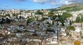 Granada se reincorpora a la Organización de Ciudades del Patrimonio Mundial