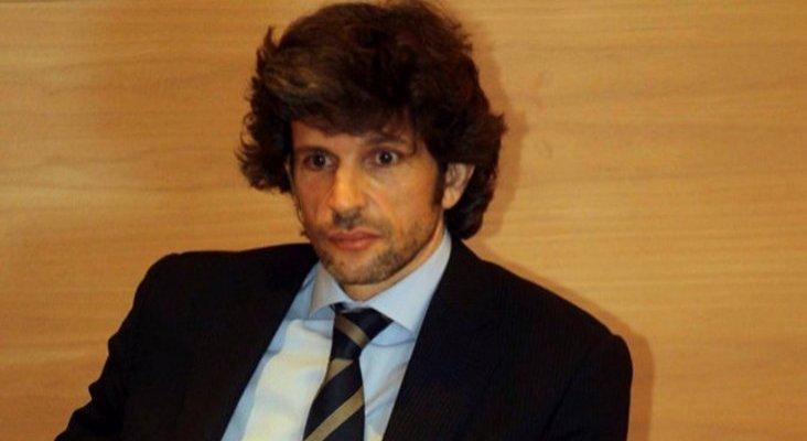 Pedro Serrahima, director general de Globalia
