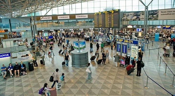 La distancia determinará el importe de las compensaciones a los pasajeros