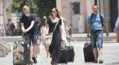 Valencia restringe el alquiler de viviendas turísticas