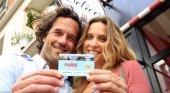¿Son rentables las tarjetas turísticas?
