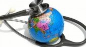 México, referente mundial en turismo médico