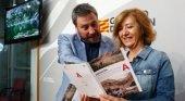 Aragón premia el turismo de experiencias