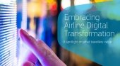 Embracing Airline Digital Transformation