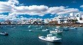 Canarias incorporará a la ley de pesca las actividades de turismo marinero, pesquero y acuícola