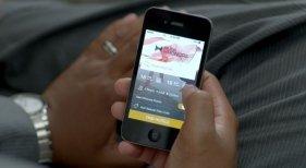 Hilton personalizará las habitaciones mediante tecnología digital