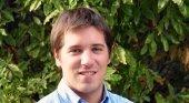 Francisco Matte, nuevo director regional para Europa de Crystal Lagoons