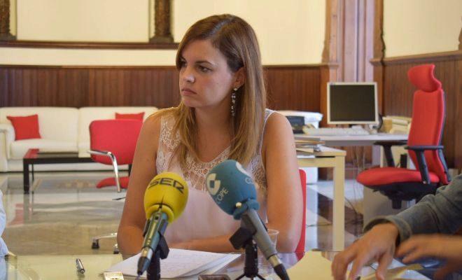 Valencia negocia limitar el alquiler de pisos turísticos