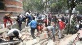15 hoteles de México serán reformados por daños causados por el terremoto