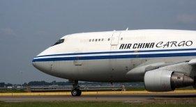 Boeing 747 de carga