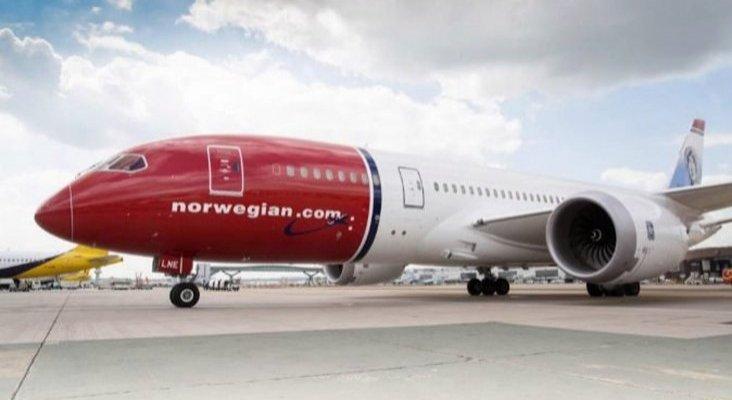 Se consuma la ruptura entre Norwegian y Ryanair