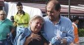 92 intoxicados por una fuga de gas en un hotel de Cantabria