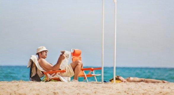 El turismo alemán crecerá un 50% en Tarragona