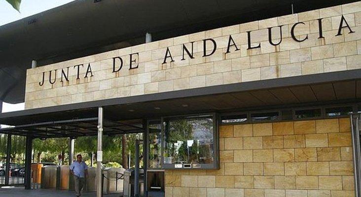 """Andalucía pide """"por las buenas"""" a los portales que sólo ofrezcan alquiler legal"""
