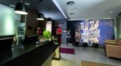 Leonardo Hotels inaugura su séptimo establecimiento en España