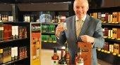 Niall MacCarthy anuncia una colección de Whisky escocés única para el Aeropuerto de Cork
