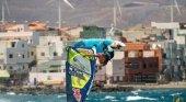 Gran Canaria WindWavesFestival