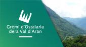 Grèmi d'Ostalaria dera Val d'Aran